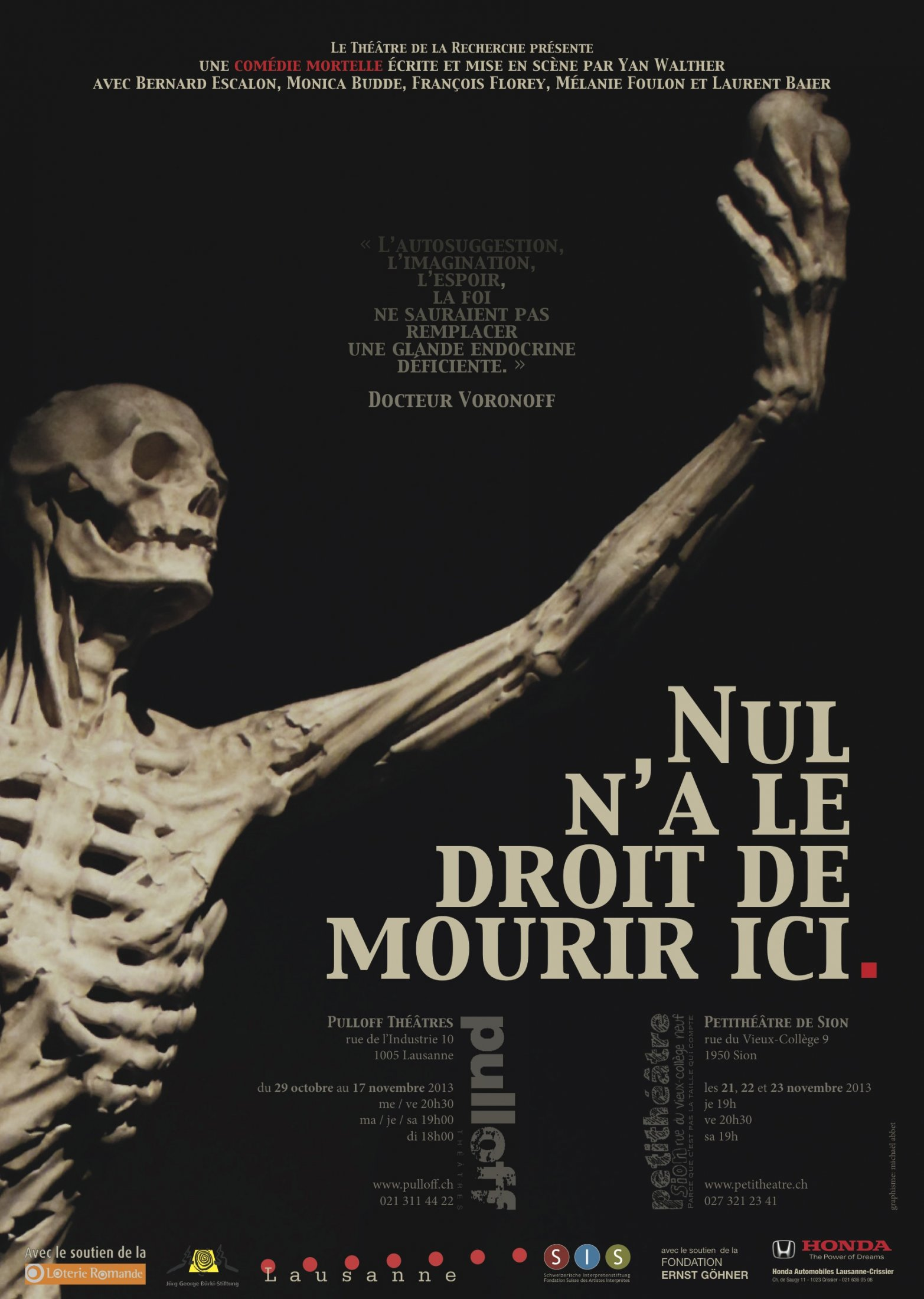 affiche_nul_A3_10_PRINT-normal