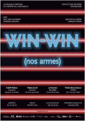 F4 WinWin 2021 Prod